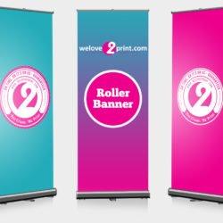 social distancing floor stickers Banners Printing UK