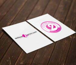 Flyers & Leaflets Printing
